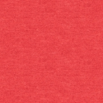 BENARTEX - Cotton Shot - Rose