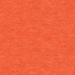 BENARTEX - Cotton Shot - Marmalade