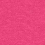 BENARTEX - Cotton Shot - Azalea
