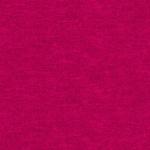 BENARTEX - Cotton Shot - Cerise