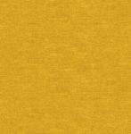 BENARTEX - Cotton Shot - Dijon