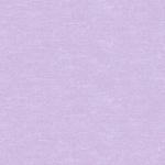 BENARTEX - Cotton Shot - Lilac
