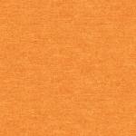 BENARTEX - Cotton Shot - Pumpkin