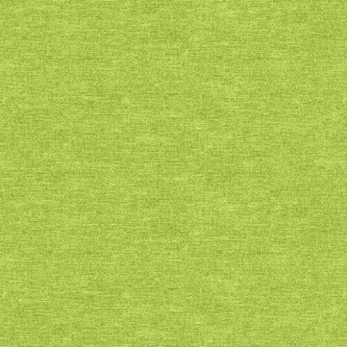 BENARTEX - Nightingale - Color Shot - Green
