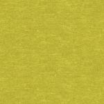 BENARTEX - Cotton Shot - Chartreuse