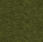 BENARTEX - Cotton Shot - Olive