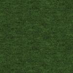 BENARTEX - Cotton Shot - Forest