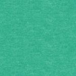 BENARTEX - Cotton Shot - Jade