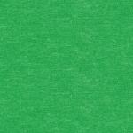 BENARTEX - Cotton Shot - Meadow