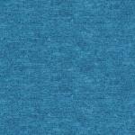 BENARTEX - Cotton Shot - Blue