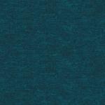 BENARTEX - Cotton Shot - Peacock