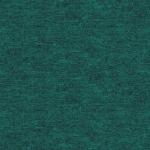 BENARTEX - Cotton Shot - Ocean