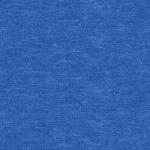 BENARTEX - Cotton Shot - Lagoon