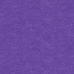 BENARTEX - Cotton Shot - Amethyst