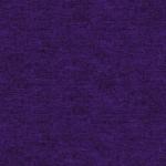 BENARTEX - Cotton Shot - Iris