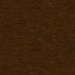BENARTEX - Cotton Shot - Chocolate