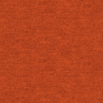 BENARTEX - Cotton Shot - Copper