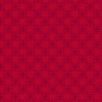 KANVAS STUDIO - Color Theory - Basic - Geo Bloom - Crimson