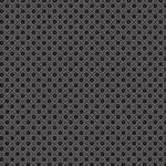 KANVAS STUDIO - Color Theory - Basic - Daisy Chain - Charcoal Gray