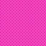 KANVAS STUDIO - Color Theory - Basic - Daisy Chain - Pink