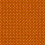 KANVAS STUDIO - Color Theory - Basic - Daisy Chain - Amber