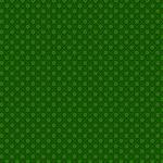 KANVAS STUDIO - Color Theory - Basic - Daisy Chain - Evergreen