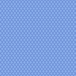 KANVAS STUDIO - Color Theory - Basic - Mini Arabesque - Blue