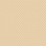 KANVAS STUDIO - Color Theory - Basic - Mini Arabesque - Linen