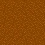 KANVAS STUDIO - Color Theory - Basic - Wheat Sprigs - Copper