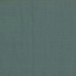 HOFFMAN - Batik - Spruce K880-