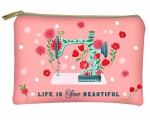 Glam Bag - Life is Sew Beautiful