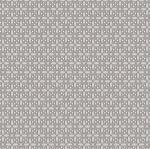 BENARTEX - Better Not Pout - Sweater Check - Gray