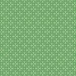 BENARTEX - Better Not Pout - Sweater Check - Green