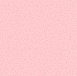 BENARTEX - Better Not Pout - Snow Dot - Pink