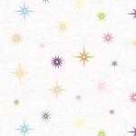 CONTEMPO STUDIO - Crescendo by Amanda Murphy - Pearlescent - Night Sky - White