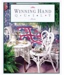 Classic - Winning Hand Quilt