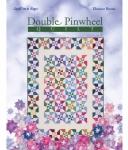 Double Pinwheel Quilt