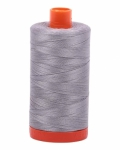 Aurifil Mist 50 wt Cotton 1422 yd