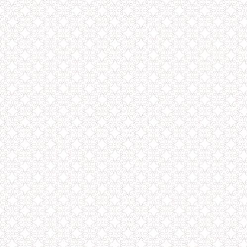 HENRY GLASS - Modern Melody - White