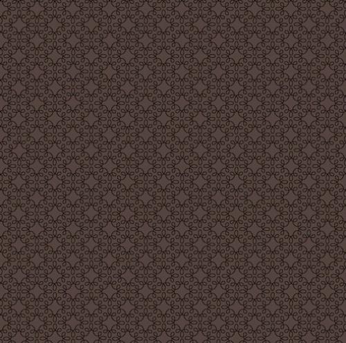HENRY GLASS - Modern Melody - Dark Gray