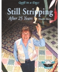 Still Stripping - After 25 Years