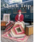 Quick Trip Quilts