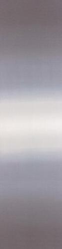 MODA FABRICS - Ombre - Graphite Gray