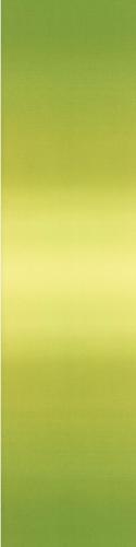MODA FABRICS - Ombre - Lime Green