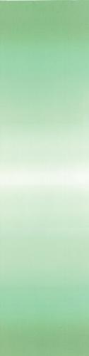 MODA FABRICS - Ombre - Mint