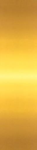 MODA FABRICS - Ombre - Mustard