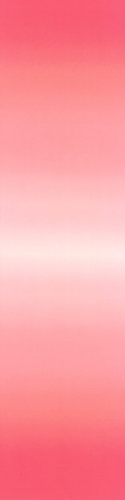 MODA FABRICS - Ombre - Popsicle Pink