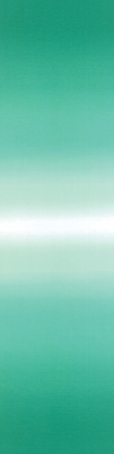 MODA FABRICS - Ombre - Teal