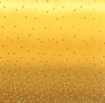MODA FABRICS - Ombre Confetti Metallic - Mustard