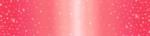 MODA FABRICS - Ombre Bloom - Hot Pink